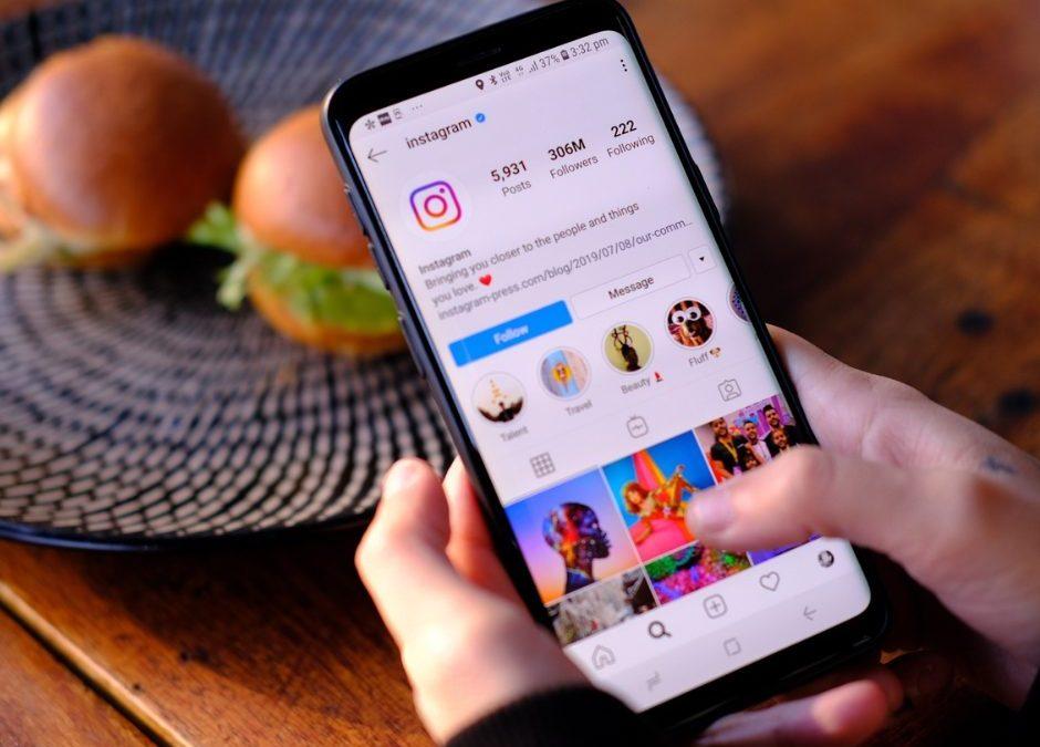 12 Stratégies efficaces pour développer son compte Instagram