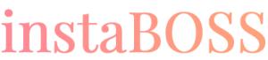 logo instaboss