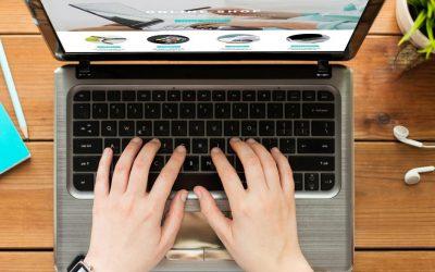 Gagner de l'argent sur internet : voici les meilleurs business à lancer !